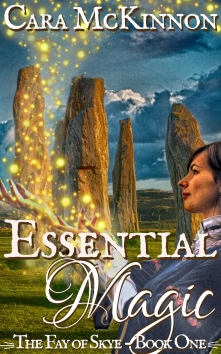 essentialmagic10