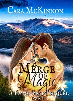 merge-of-magic-ebook-04