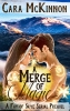 mergeofmagic-ebook