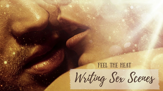 Writing Sex Scenes Blog Header (2)