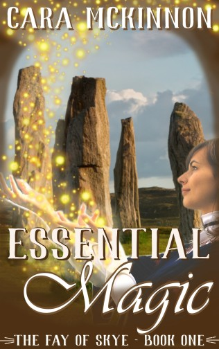 essentialmagic04