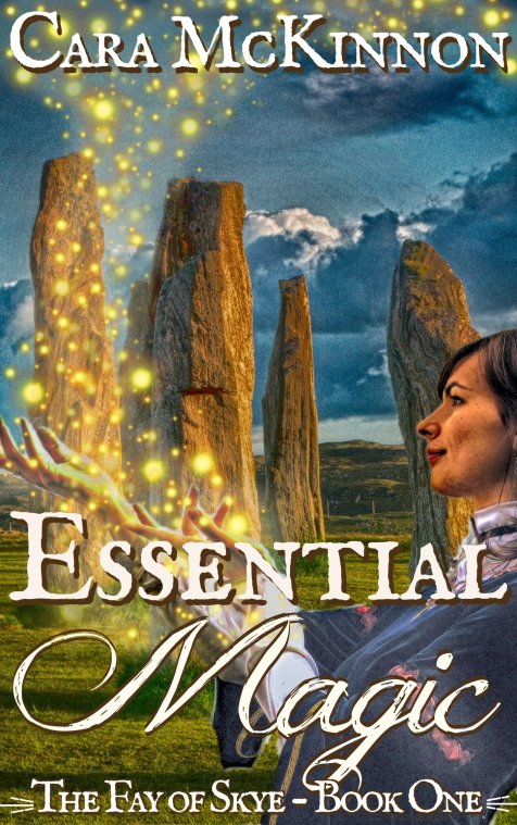 essentialmagic09
