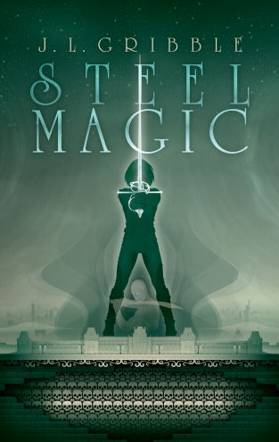 _Steel Magic-Jacket.indd