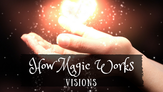 how-magic-works-1