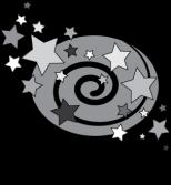 starsandstonelogotext