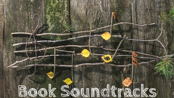 book-soundtracks
