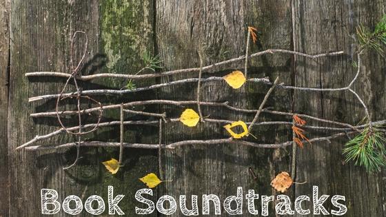 book-soundtracks