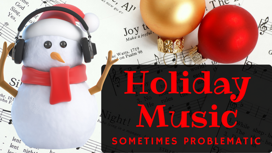 holiday-music-blog-graphic