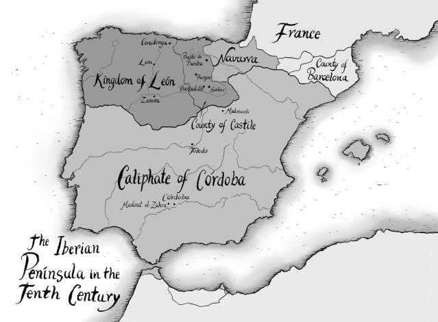 iberian-peninsula-by-n-a-vieira