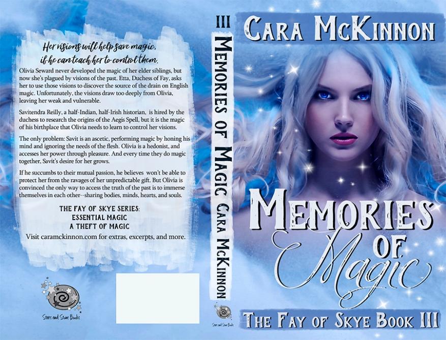 memories-of-magic-08-print-sm
