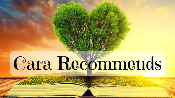 cara recommends