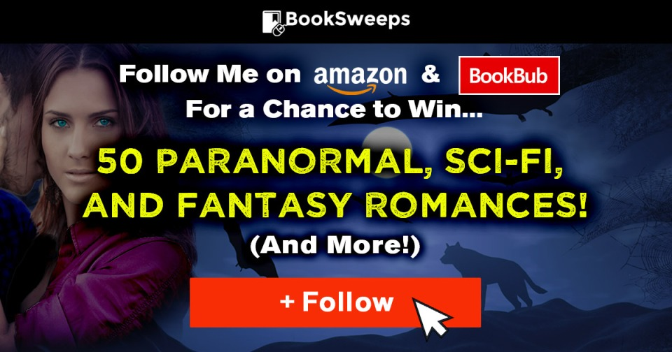 May-17-PromoCombo-Paranormal-Fantasy-Sci-Fi-Romance-FINAL