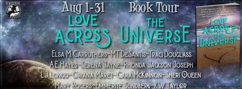 Love Across the Universe Banner 851 x 315