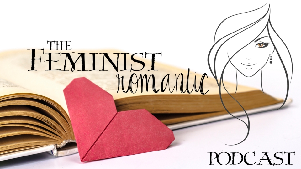 Feminist Romantic Header 16x9