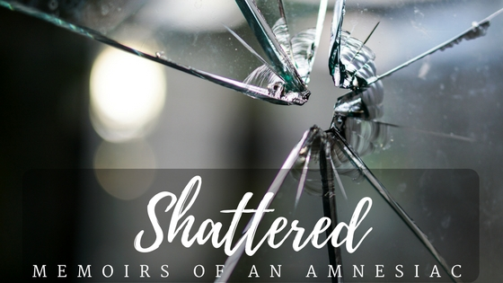 shattered-blog-2