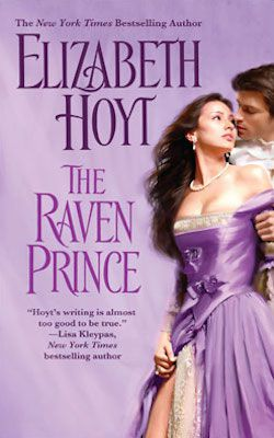 cover-the-raven-prince