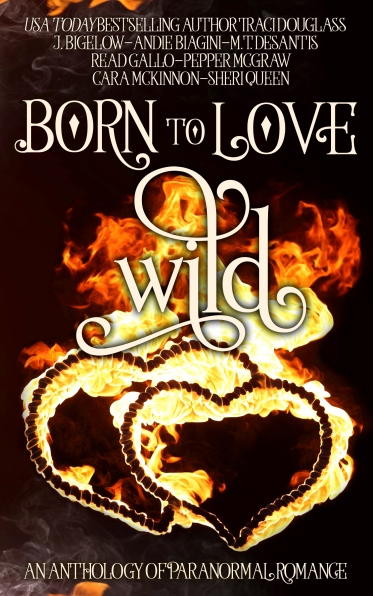 Born-to-Love-Wild-Kindle