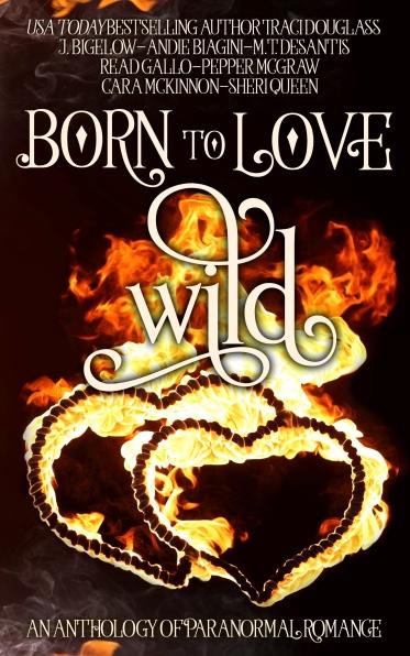 Born-to-Love-Wild-Kindle