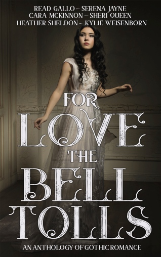 For-Love-the-Bell-Tolls-Kindle